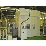 Tecnix (Thailand) Co Ltd