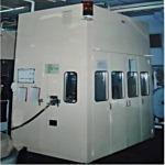 ตู้เก็บเสียงเครื่องจักร - รับสร้างห้องเก็บเสียงเครื่องจักรโรงงาน