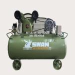 Piston Air Compressor - B T S Inter-Trade Co Ltd