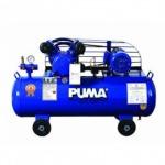 Air compressors - B T S Inter-Trade Co Ltd
