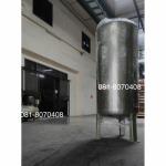 Air Tank - B T S Inter-Trade Co Ltd