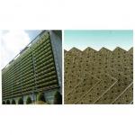Rigid PVC Film for Water Treatment Special Grade - บริษัท เบสิกส์ มาร์เก็ตติ้ง จำกัด