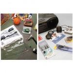 พลาสติกใส Rigid PVC Film - บริษัท เบสิกส์ มาร์เก็ตติ้ง จำกัด