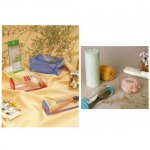 Rigid PVC Films for Fold Molding (Boxes) - บริษัท เบสิกส์ มาร์เก็ตติ้ง จำกัด
