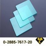 แผ่นพลาสติก Rigid PVC - เบสิกส์ มาร์เก็ตติ้ง แผ่นพลาสติกอุตสาหกรรม