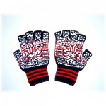 Non Slip Gloves TOP GEAR