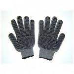 ถุงมืออุตสาหกรรม - ถุงมือกันลื่น TOP GEAR