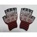 ถุงมือผ้าทอ - ถุงมืออุตสาหกรรม TOP GEAR