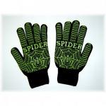 Non Slip Gloves TOP GEAR