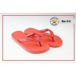 รองเท้าแตะฟองน้ำหูคีบผู้หญิง - โรงงานผลิตรองเท้าแตะ บูลย์ชัย