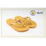 รองเท้าแตะลายพื้นคลาสสิค - โรงงานผลิตรองเท้าแตะ บูลย์ชัย