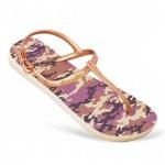 ขายส่ง รองเท้าแตะซัมเมอร์ - บูลย์ชัย โรงงานผลิตรองเท้าแตะ