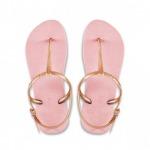 รองเท้า HorseStar Premium - โรงงานผลิตรองเท้าแตะ บูลย์ชัย