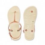 รองเท้าผู้หญิง ราคาโรงงาน - โรงงานผลิตรองเท้าแตะ บูลย์ชัย