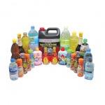 ฉลากพลาสติกหุ้มผลิตภัณฑ์ (ชริ้งเลเบล) - บริษัท มิลเลี่ยนโพลีซีล อินดัสตรี้ จำกัด