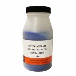 copper nitrate - Maeklong Chemical