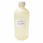 น้ำยาล้างทองเหลือง (Brass # 21) - เคมีอุตสาหกรรม แม่กลองเคมีคอล