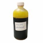 น้ำยารมดำสแตนเลส MK333 - เคมีอุตสาหกรรม แม่กลองเคมีคอล