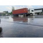 I P D Transport & Import Export Co Ltd