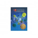 Ball cleaning system - Ball cleaning system