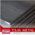 จำหน่ายเหล็กแผ่นดำ Steel plate - เหล็กอุตสาหกรรม ที เอส เอ็ม โลหะภัณฑ์