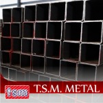 T S M Metal Co., Ltd.