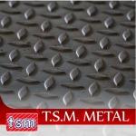 T S M Metal Co., Ltd.