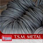 T S M Metal Co Ltd