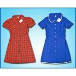 รับผลิตเสื้อผ้า - บริษัท วิไลอาภรณ์ จำกัด