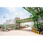 เคมีภัณฑ์ โซลเว้นท์ Solvents - เคมีอุตสาหกรรมและโซลเว้นท์ - ยูเนี่ยน ปิโตรเคมีคอล