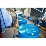 Union Petrochemical Public Company Limited
