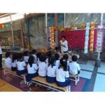 โรงเรียนเตรียมความพร้อมก่อนชั้นประถม - อนุบาลรังสิมา-เนอสเซอรี่