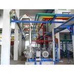 รับซ่อมแซมเครื่องผลิตน้ำแข็งซ่อมแก้ไขเครื่องทำน้ำแข็งหลอด - บริษัท ถ่ามหังกี่ เอ็นจิเนียริ่ง จำกัด