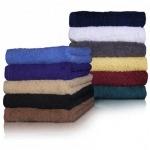 Winner Fabrics Co Ltd