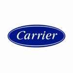 แอร์แคเรียร์ Carrier - เฉลิมชัย แอร์ แอนด์ เซอร์วิส