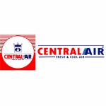 จำหน่ายเซนทรัลแอร์ CANTRAL AIR - เฉลิมชัย แอร์ แอนด์ เซอร์วิส