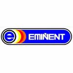 แอร์อิมิเน้นท์ Eminent - เฉลิมชัย แอร์ แอนด์ เซอร์วิส