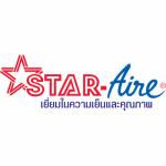 แอร์สตาร์แอร์ Star Air - เฉลิมชัย แอร์ แอนด์ เซอร์วิส