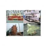 เครื่องตัด CNC - บริษัท แสงเพ็ชร โลหะภัณฑ์ จำกัด