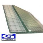 City Glass And Aluminium Trading Co Ltd