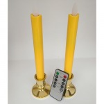 Seaw Hau Heng Candle Co., Ltd.