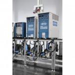 ขายส่งตู้เชื่อม OTC - หุ่นยนต์เชื่อมอุตสาหกรรม โอทีซี ไดเฮ็นเอเชีย
