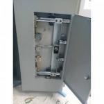 ซ่อมตู้นิรภัย - บริษัท วี เอส เค ตู้เซฟ จำกัด