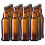 รับซื้อขวดเบียร์ ปทุมธานี - สหลิ้มอุ่งเส็งค้าของเก่า รับซื้อของเก่า รังสิต ปทุมธานี