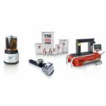 FAG Maintenance products - จำหน่ายตลับลูกปืน - วัฒนเดชเตียคุนเฮง