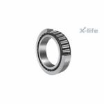 Tapered roller bearings - Teo Khun Heng Development Trading Co., Ltd.
