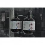 สารเคมีที่ใช้ในห้องปฏิบัติการทางวิทยาศาตร์ MERCK - วิทยาศรม – เคมีภัณฑ์