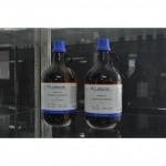 Rci - Labscan Chemicals - วิทยาศรม – เคมีภัณฑ์