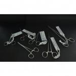 กรรไกรสำหรับผ่าตัด - วิทยาศรม-เครื่องมือทางวิทยาศาสตร์
