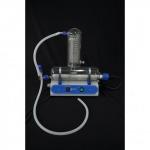 เครื่องกลั่นน้ำ - วิทยาศรม-เครื่องมือทางวิทยาศาสตร์